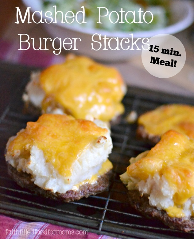 Mashed-Potato-Burger-Stacks_thumb