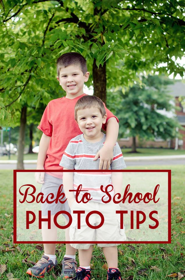 back to school photo tips 3