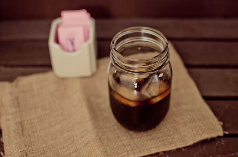 boozy iced coffee-1