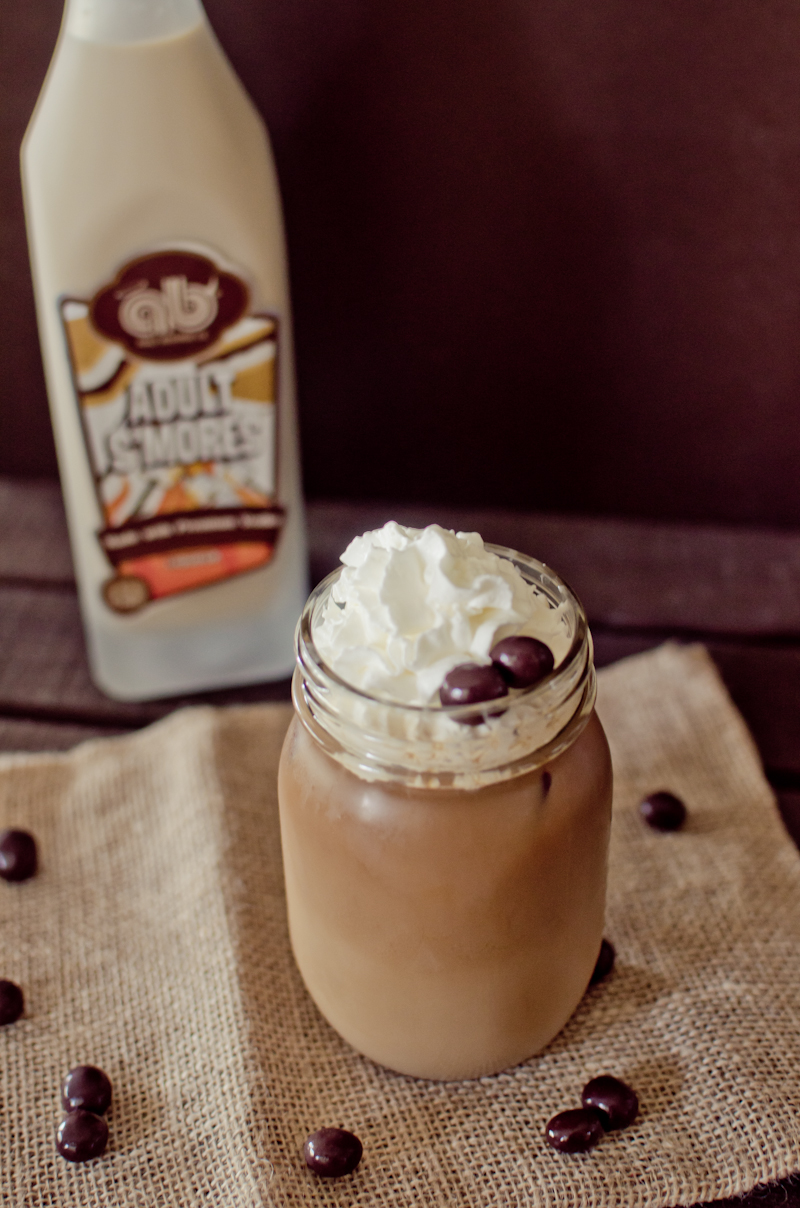 boozy iced coffee-4