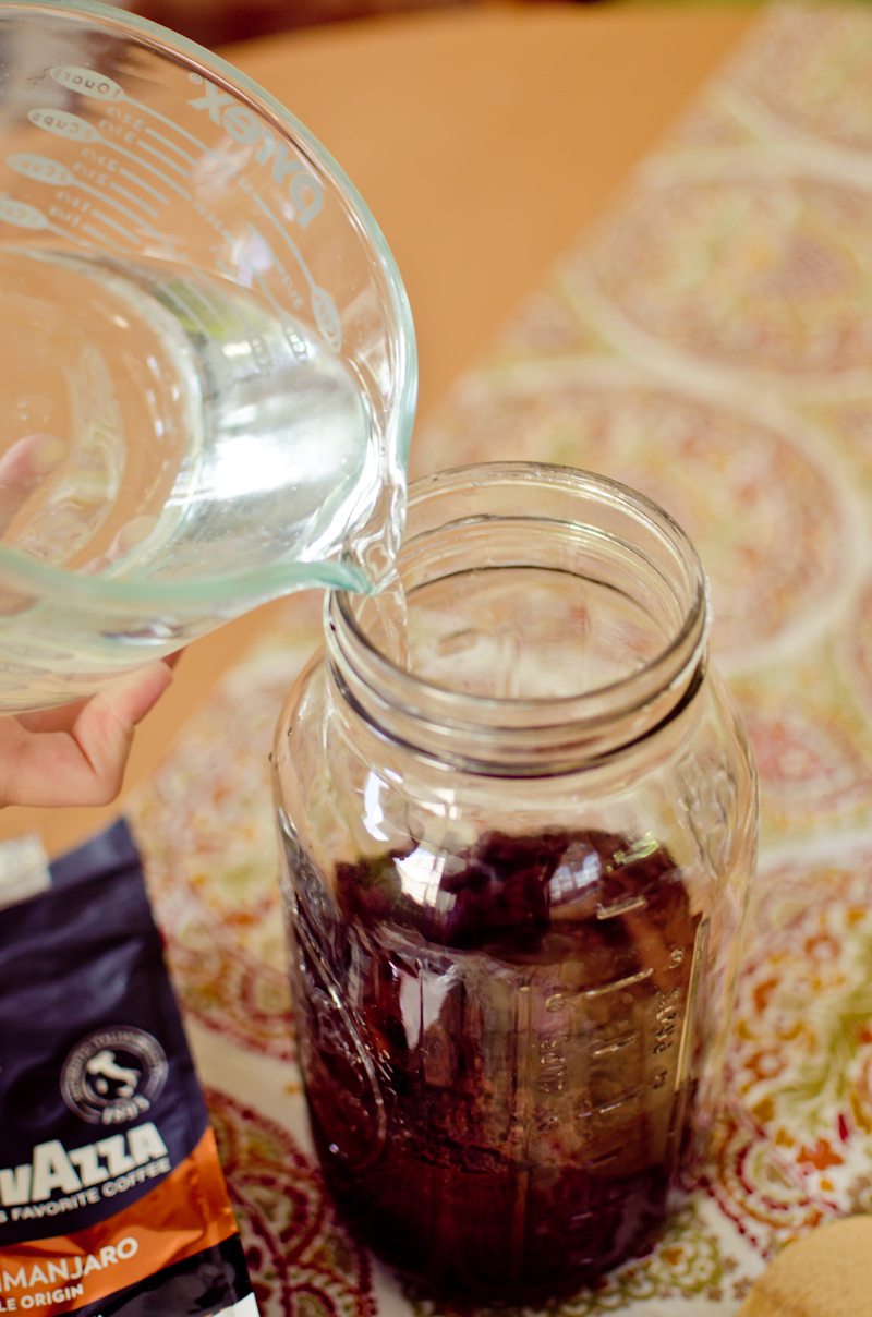 cold-brewed coffee-3