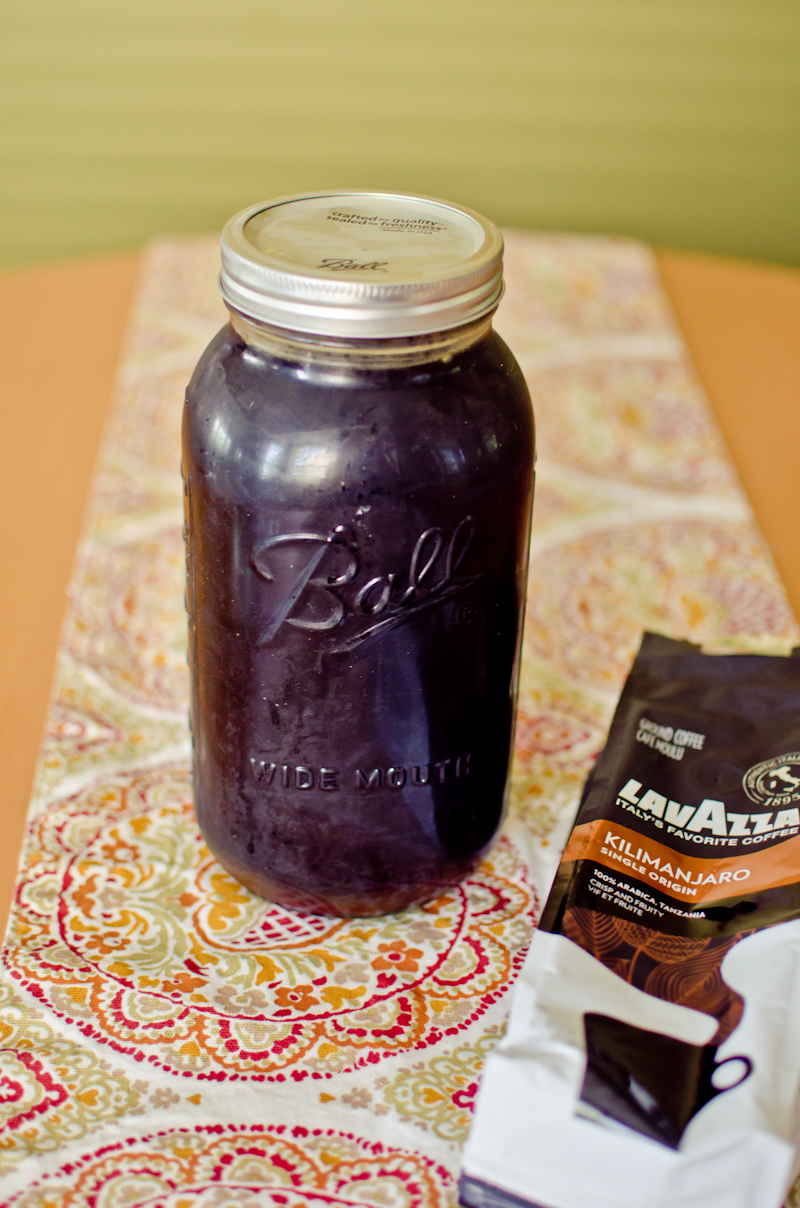 cold-brewed coffee-5