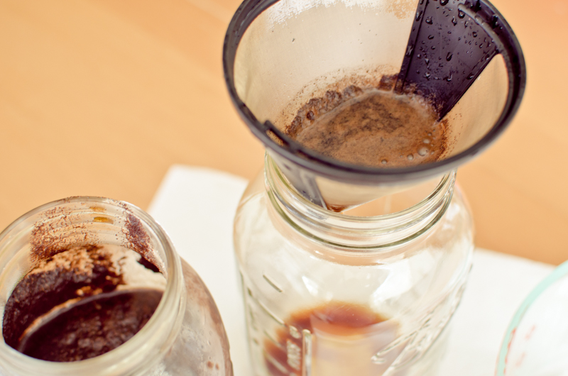 cold-brewed coffee-6