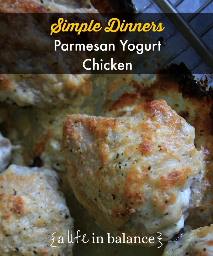 parmesan-yogurt-chicken