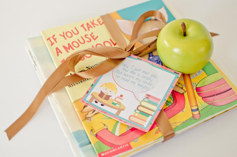 sams club kelloggs scholastic free books-5
