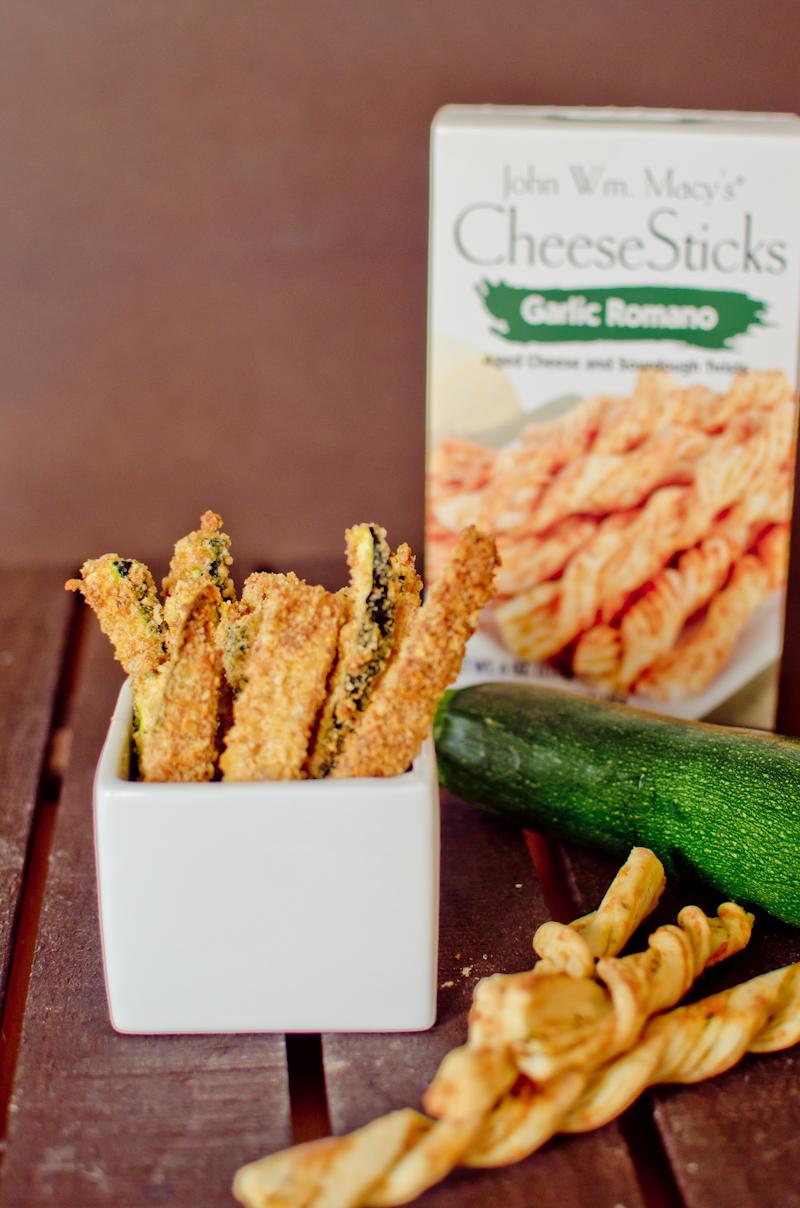 zucchini fries-4