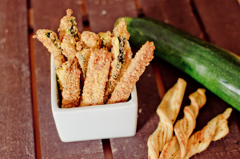 zucchini fries-5