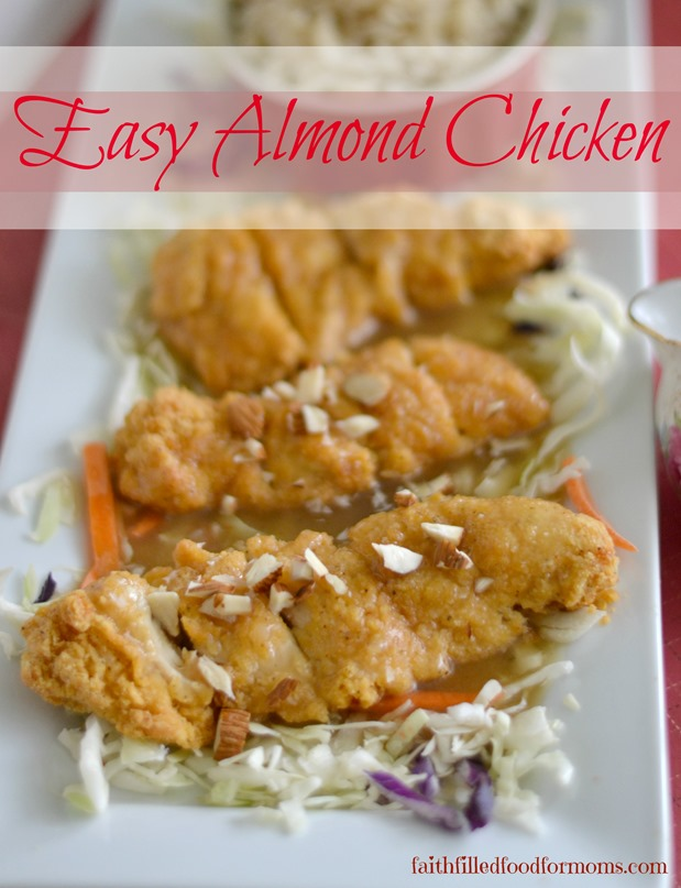 Easy-Almond-Chicken_thumb