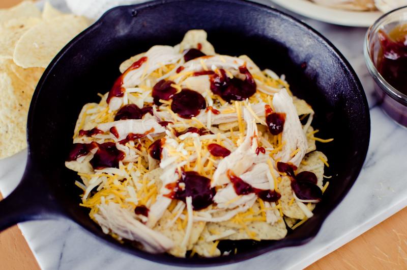 bbq chicken nachos-2