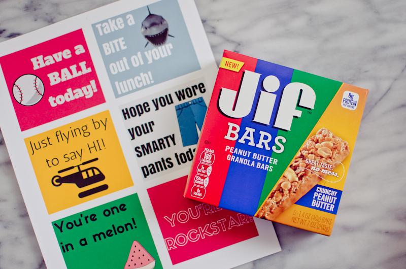 jif bars-1