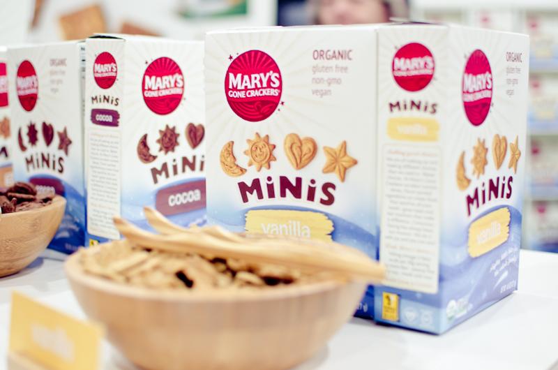 marys gone crackers-2