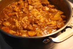 sausage_veg_stew