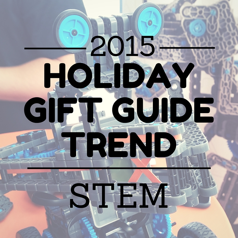 2015 holiday gift guide trend stem