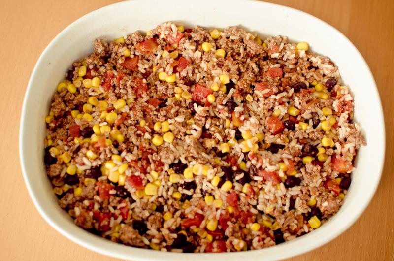 30 minute taco bake-22
