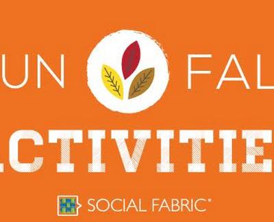 Fun Fall Activities Across the US, Canada, & UK