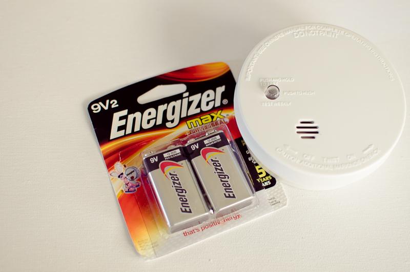 energizer-4