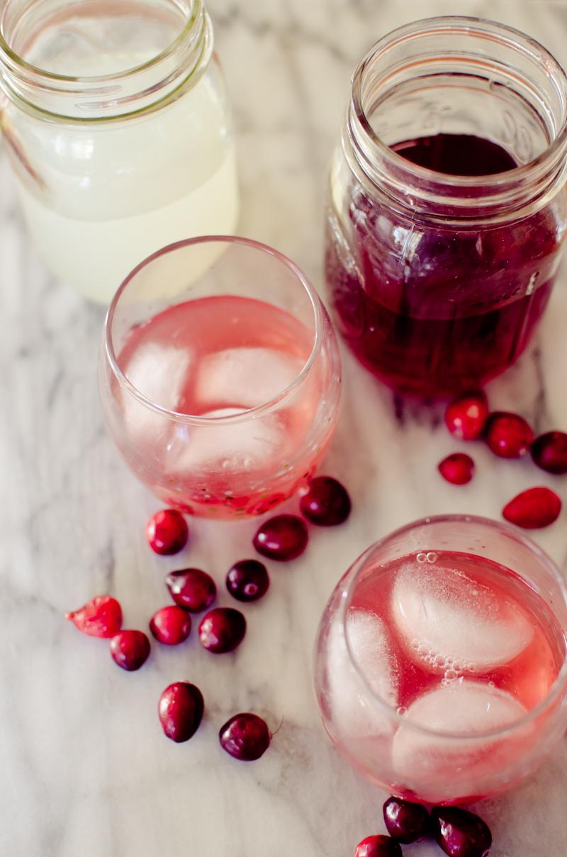 cranberry limeade spritzer-11