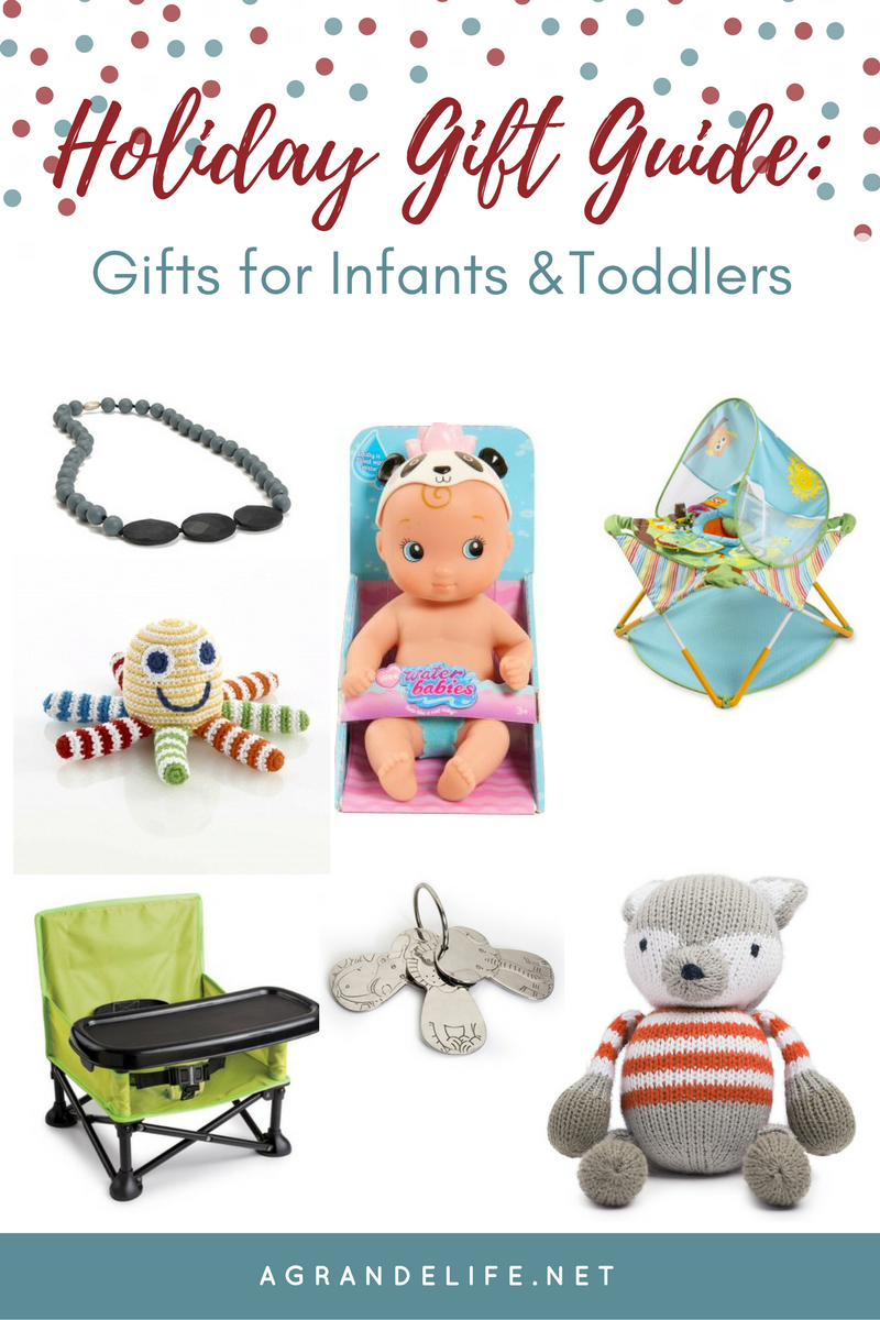 gifts-for-infants-and-toddlers