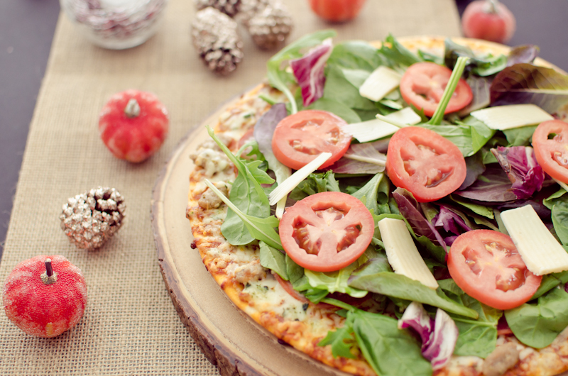 pizza salad-20
