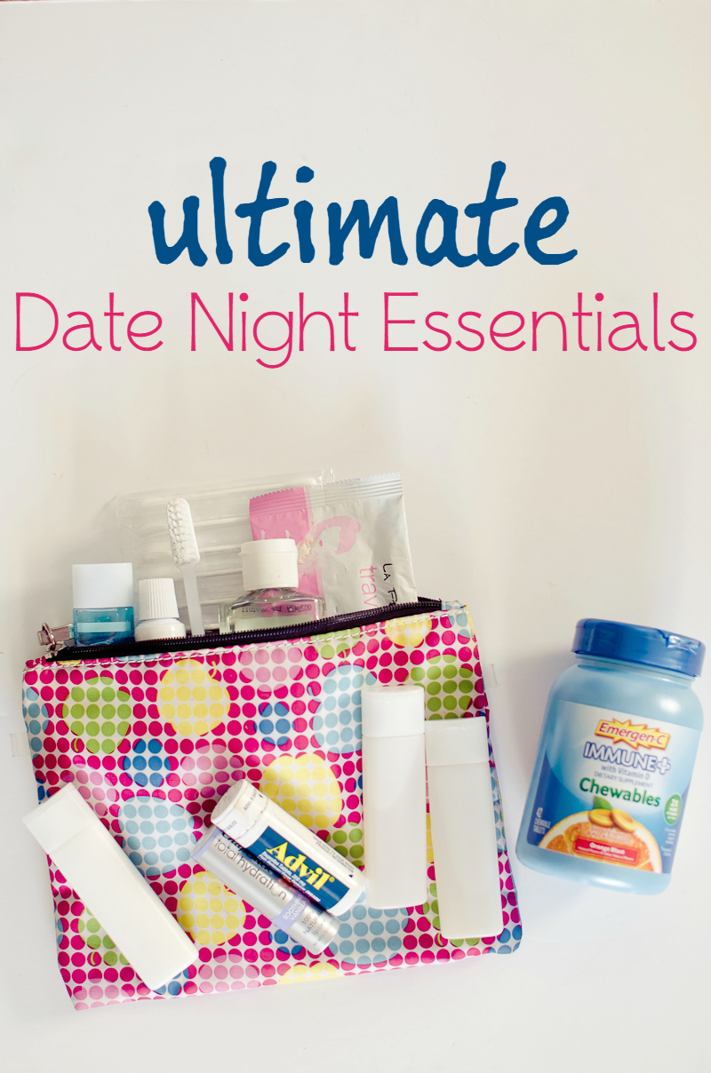 ultimate date night essentials-1