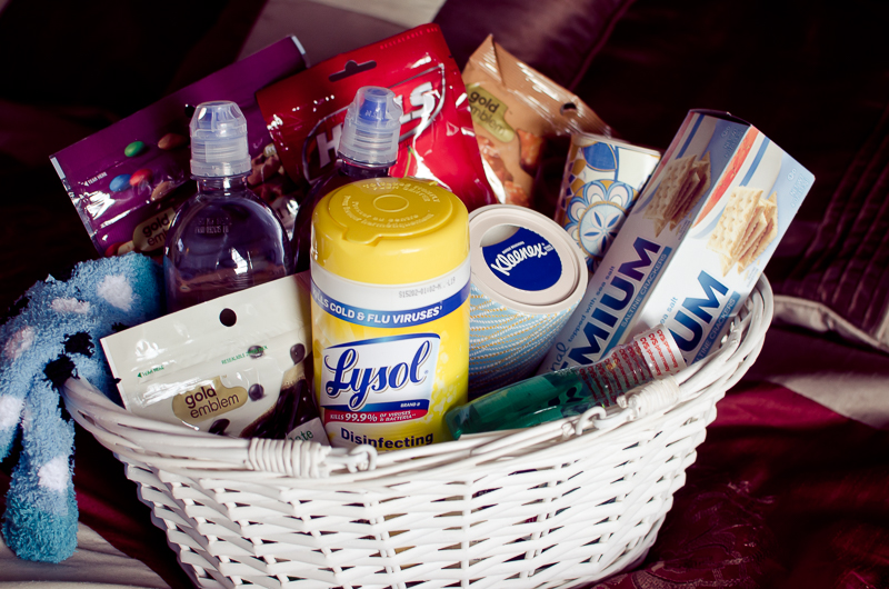 winter guest welcome basket-2