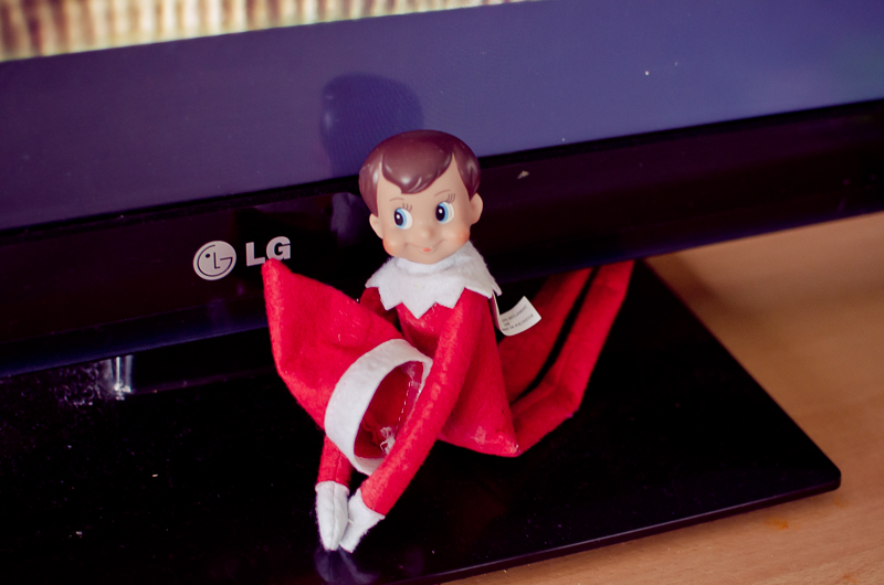 elf on the shelf-1