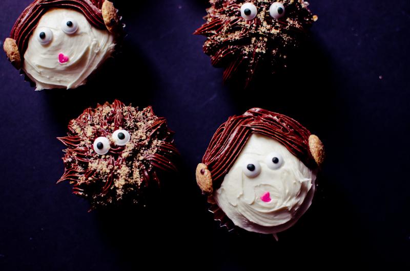 star wars cupcakes-10