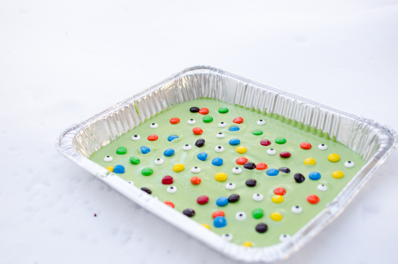 monster m&m bark-5