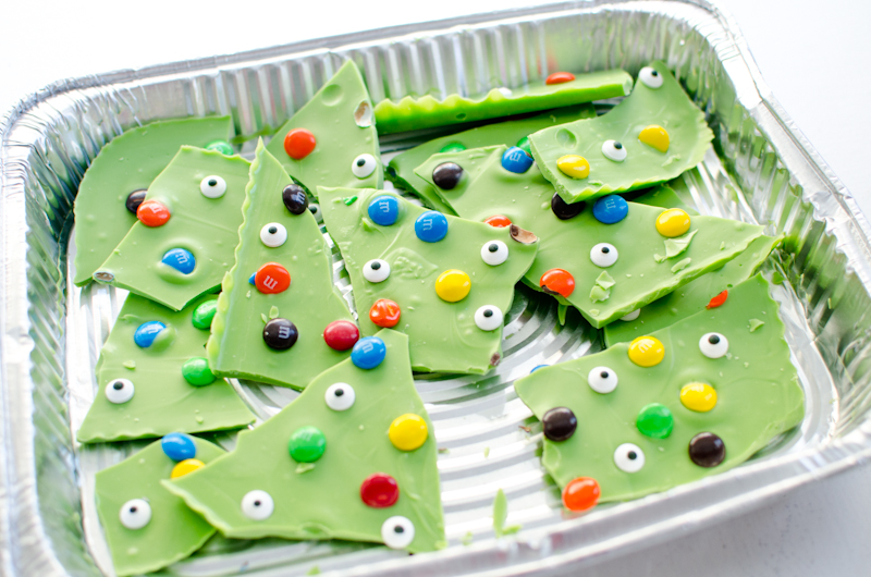 monster m&m bark-6