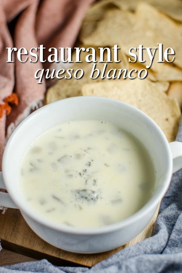 recipe: mexican ranch dip [8]