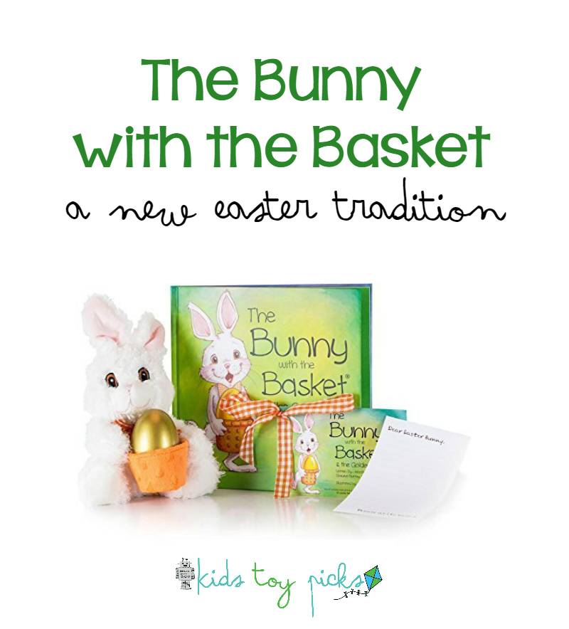 the bunny with the basket final