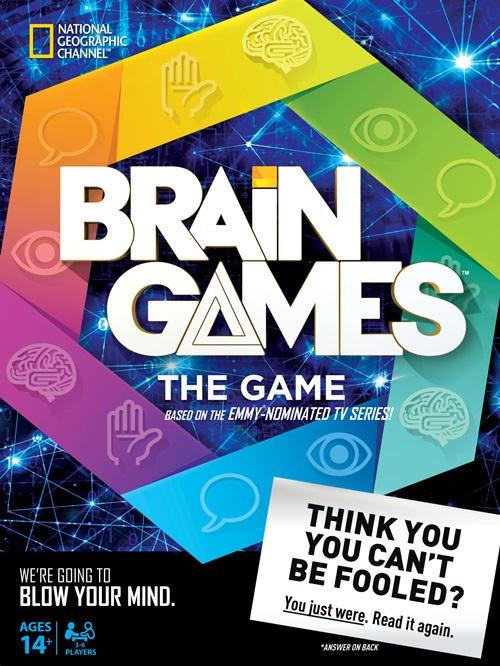 Brain-Games-500_C