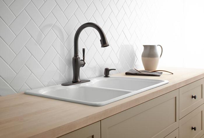 Kohler-Cardale-Kitchen-Faucet-1