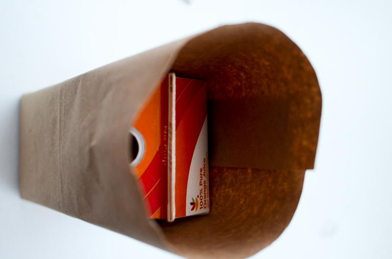 chewbacca valentine mailbox-4