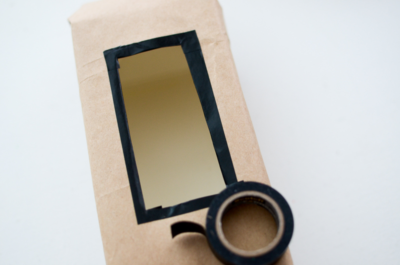 chewbacca valentine mailbox-6