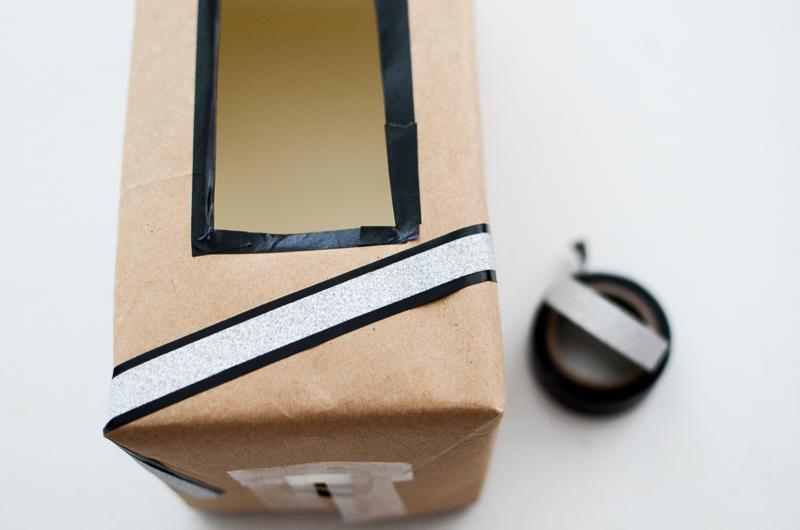 chewbacca valentine mailbox-8