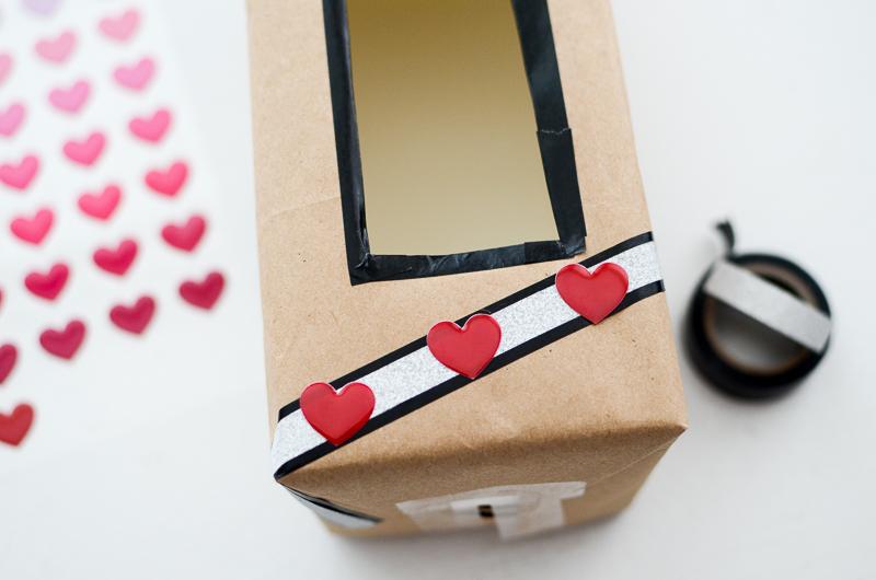 chewbacca valentine mailbox-9