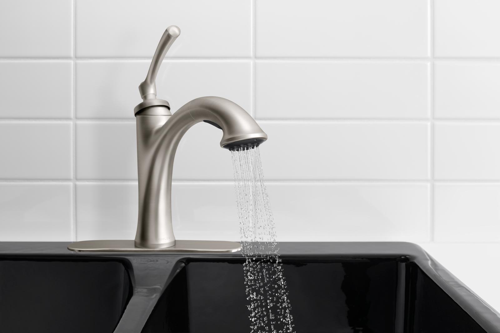 elliston faucet 2