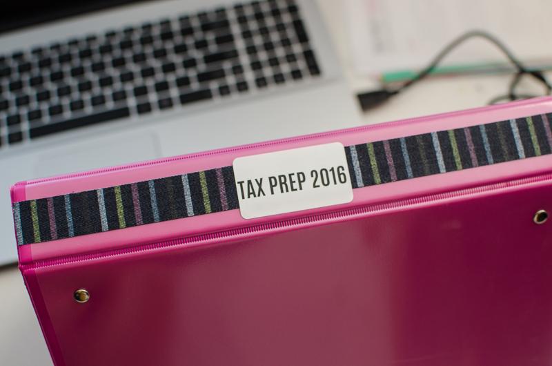 tax binder-6