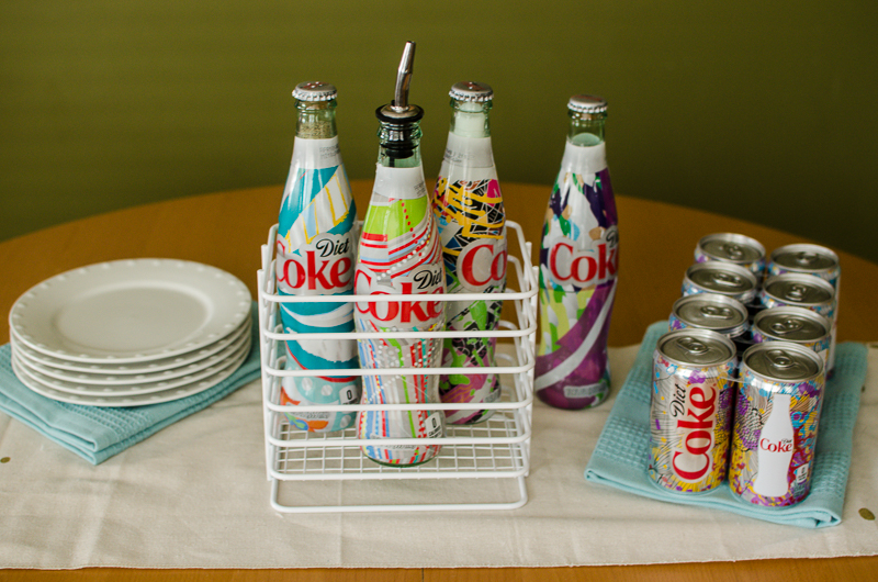 upcycled coca cola bottles-10