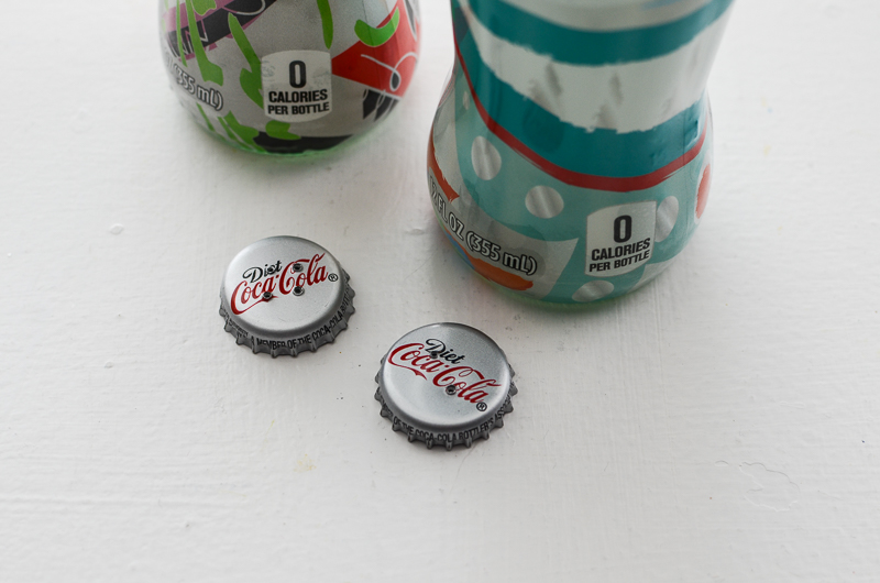 upcycled coca cola bottles-3
