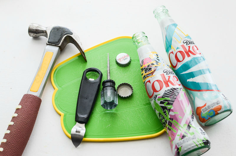 upcycled-coca-cola-bottles-new