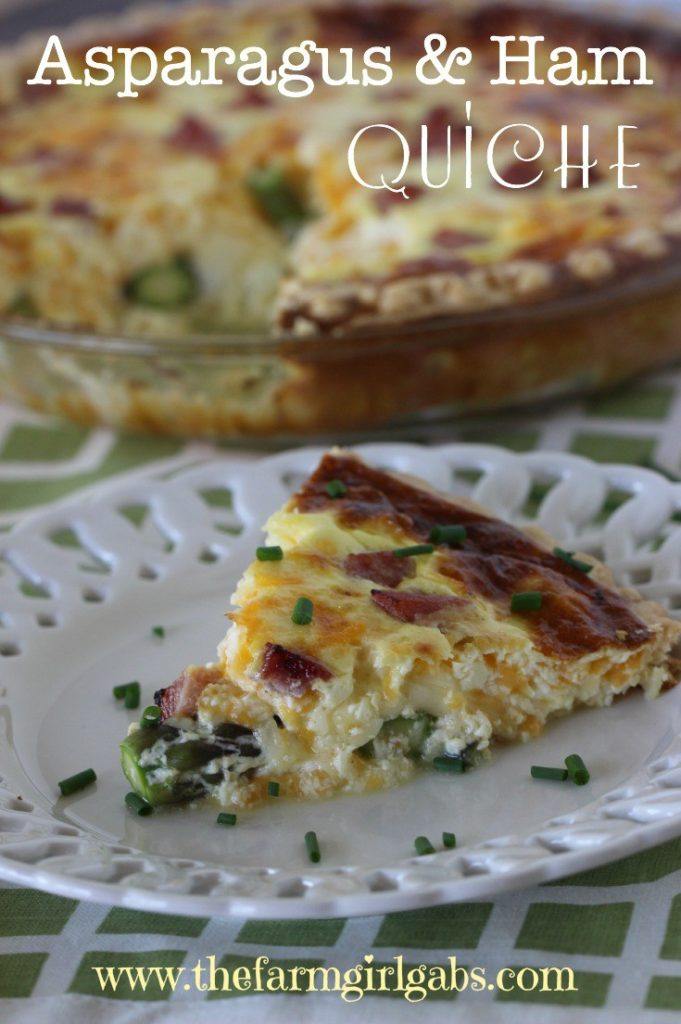 Asparagus-Ham-Quiche-Pinterest