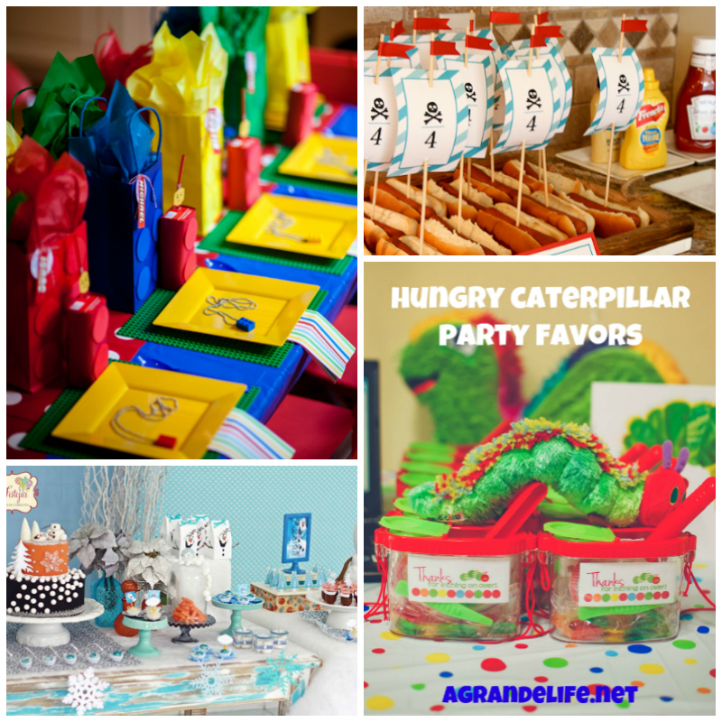 birthday party themes-1