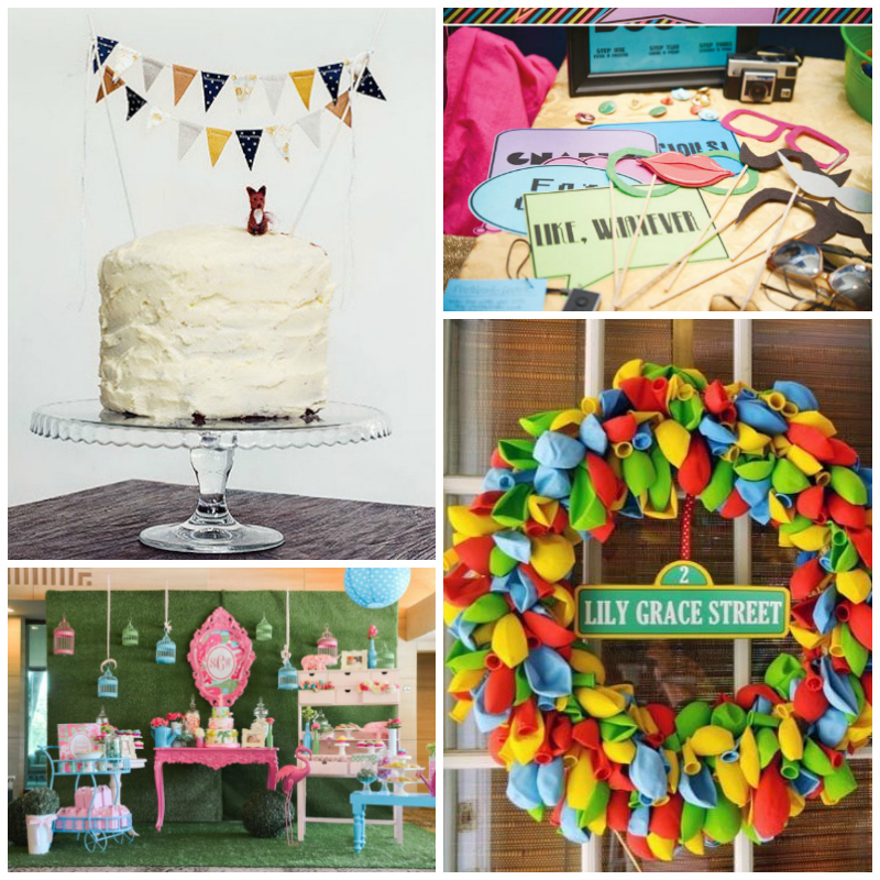 birthday party themes-10