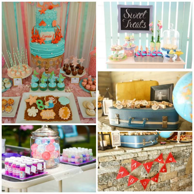 birthday party themes-5