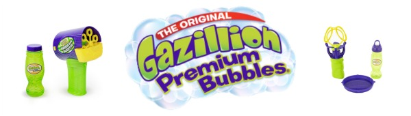 gazillion-bubbles-national-bubble-week