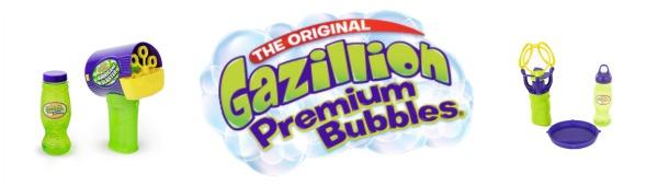 gazillion-bubbles-national-bubble-week