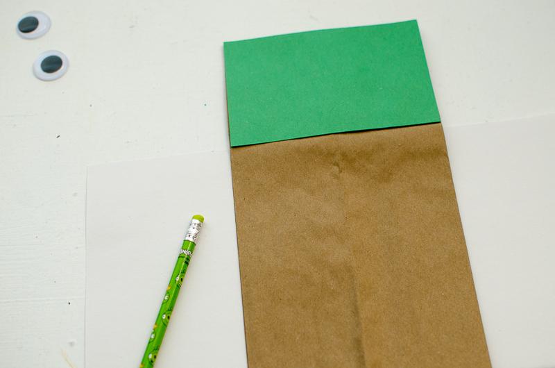 yoda paper bag puppet-3