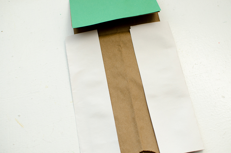 yoda paper bag puppet-4